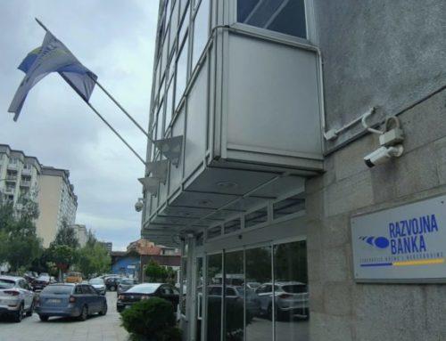 Aktiviran Garancijski fond Federacije BiH
