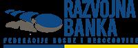 RBFBIH Logo