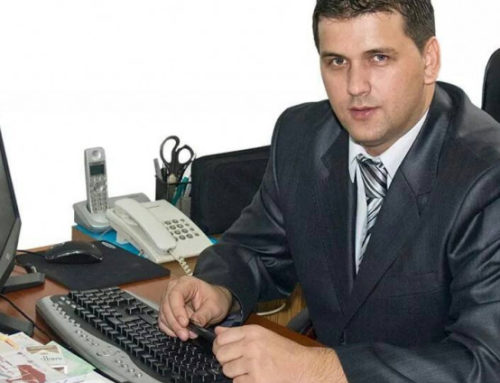 RAZVOJNA BANKA FBiH Fejzić za Patriju: Garancijski fond je dugoročna podrška privredi