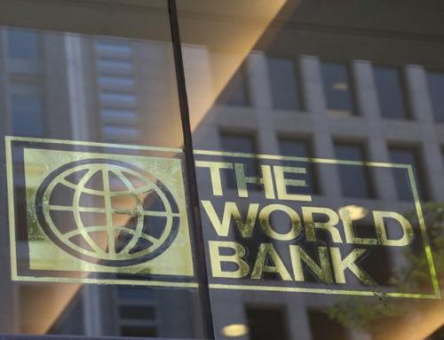 Projekat Svjetske banke za oporavak i podršku kompanijama/poslovnim subjektima u Federaciji Bosne i Hercegovine